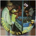 Slammer Whammers > Series 2 > 265-288 Cool Caps 278-Arcade.