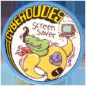 Slammer Whammers > Series 3 > Cyberdudes 01-Screen-Saver.