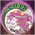 Slammer Whammers > Series 3 > Cyberdudes 15-Monitor-Lizard.