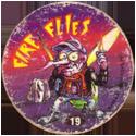 Slammer Whammers > Series 3 > Fire Flies 19.