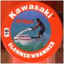 Slammer Whammers > Series 3 > Kawasaki 18-Jet-Ski.