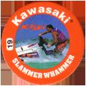 Slammer Whammers > Series 3 > Kawasaki 19-Jet-Ski.