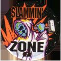 Slammer Whammers > Series 3 > Pure Poison 07-Slammin'-Zone.