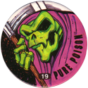 Slammer Whammers > Series 3 > Pure Poison 19-Pure-Poison.