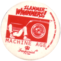 Slammer Whammers > Series 4 > Machine Age Back.