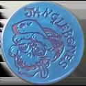 Slammer Whammers > Slammers > Slammer Jammers (numbered) 04-Black-(Blue-front).