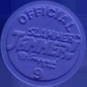 Slammer Whammers > Slammers > Slammer Jammers (numbered) Back-Blue-Smooth.