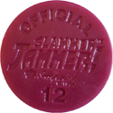 Slammer Whammers > Slammers > Slammer Jammers (numbered) Back-Burgundy.