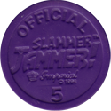 Slammer Whammers > Slammers > Slammer Jammers (numbered) Back-Purple-Smooth.