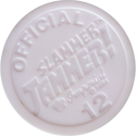 Slammer Whammers > Slammers > Slammer Jammers (numbered) Back-White-Smooth.