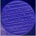 Slammer Whammers > Slammers > Slammer Jammers (unnumbered) Back-Blue.