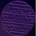 Slammer Whammers > Slammers > Slammer Jammers (unnumbered) Back-Dark-Purple.