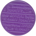 Slammer Whammers > Slammers > Slammer Jammers (unnumbered) Back-Light-Purple.