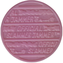 Slammer Whammers > Slammers > Slammer Jammers (unnumbered) Back-Pink.