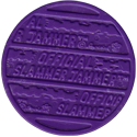 Slammer Whammers > Slammers > Slammer Jammers (unnumbered) Back-Purple.