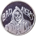 Slammer Whammers > Slammers > Slammer Jammers (unnumbered) Bad-News-Black-(Silver-front-2).