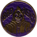 Slammer Whammers > Slammers > Slammer Jammers (unnumbered) Bad-News-Dark-Purple-(Gold-Front).