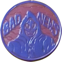 Slammer Whammers > Slammers > Slammer Jammers (unnumbered) Bad-News-Red-(Blue-front).