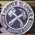 Slammer Whammers > Slammers > Slammer Jammers (unnumbered) Hammer-Slammer-Black-(Silver-front).