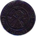 Slammer Whammers > Slammers > Slammer Jammers (unnumbered) Hammer-Slammer-Black.