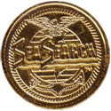 Slammer Whammers > Slammers > Slammer Whammers (numbered) 26-Sea-Search-(Gold).