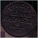 Slammer Whammers > Slammers > Slammer Whammers (unnumbered) Back-Black.