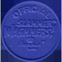 Slammer Whammers > Slammers > Slammer Whammers (unnumbered) Back-Blue.