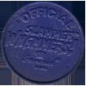 Slammer Whammers > Slammers > Slammer Whammers (unnumbered) Back-Dark-Blue.