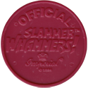 Slammer Whammers > Slammers > Slammer Whammers (unnumbered) Back-Red.