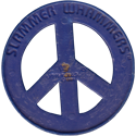 Slammer Whammers > Slammers > Slammer Whammers (unnumbered) Peace-On-Earth-Back-(Blue).