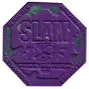 Slammer Whammers > Slammers > Slammer Whammers (unnumbered) Slam-Pure-Poison-(Purple-with-Green-front).