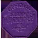 Slammer Whammers > Slammers > Slammer Whammers (unnumbered) Slam-Pure-Poison-Back-Purple.