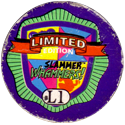 Slammer Whammers > Special Edition Collector Caps > Red Back L1-Limited-Edition.