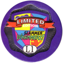 Slammer Whammers > Special Edition Collector Caps > Series 1 L01-Limited-Edition.