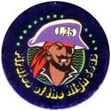 Slammer Whammers > Special Edition Collector Caps > Series 1 L25-Pirates-Of-The-High-Seas.