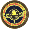 Slammer Whammers > Special Edition Collector Caps > Series 2 International-Slammer-Whammers.