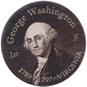 Island Bottlecap Company > U.S. Presidents 01-George-Washington.