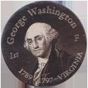 Island Bottlecap Company > U.S. Presidents 01-George-Washington.