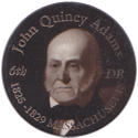 Island Bottlecap Company > U.S. Presidents 06-John-Quincy-Adams.