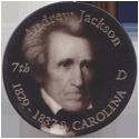 Island Bottlecap Company > U.S. Presidents 07-Andrew-Jackson.