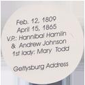 Island Bottlecap Company > U.S. Presidents 16-Abraham-Lincoln-(back).