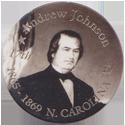 Island Bottlecap Company > U.S. Presidents 17-Andrew-Johnson.