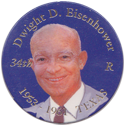 Island Bottlecap Company > U.S. Presidents 34-Dwight-D.-Eisenhower.
