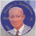 Island Bottlecap Company > U.S. Presidents 34-Dwight-D.-Eisenhower.