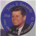 Island Bottlecap Company > U.S. Presidents 35-John-F.-Kennedy.
