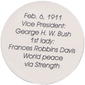 Island Bottlecap Company > U.S. Presidents 40-Ronald-W.-Regan-(back).