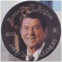 Island Bottlecap Company > U.S. Presidents 40-Ronald-W.-Regan.
