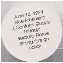 Island Bottlecap Company > U.S. Presidents 41-George-H.-W.-Bush-(back).