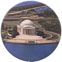 Island Bottlecap Company > U.S. Presidents Jefferson-Memorial.
