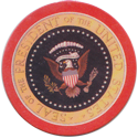 Island Bottlecap Company > U.S. Presidents Seal-of-the-President-of-the-United-States.